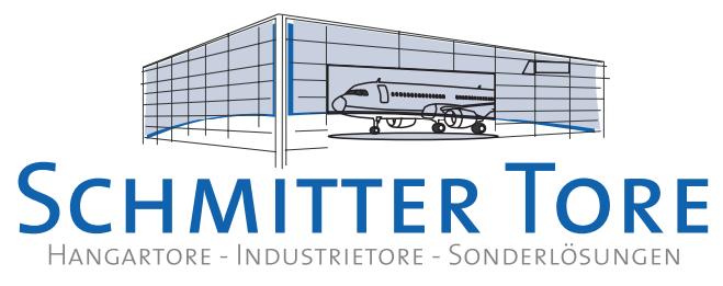Schmittertore.de